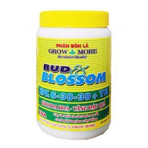 GrowMore 6-30-30 vườn babylon