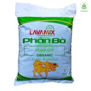 PHAN-BO-lavamix-3DM3