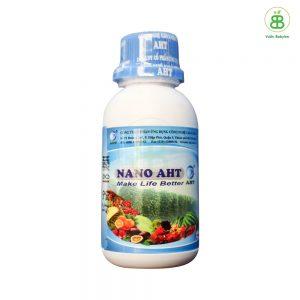 Phân-Bón-Vi-Lượng-NANO-AHT-100ml