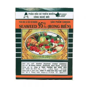 Phan-huu-co-rong-bien-canada