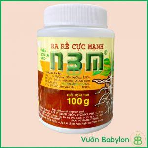 Thuoc-kich-re-n3m