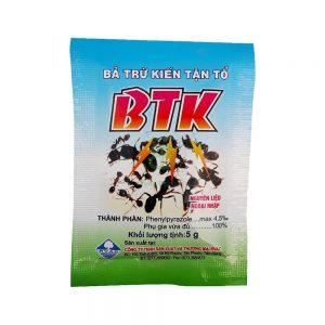 ba-tru-kien