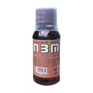 n3m dạng lỏng