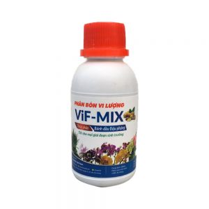 phan-bon-vi-luong-vif-mix