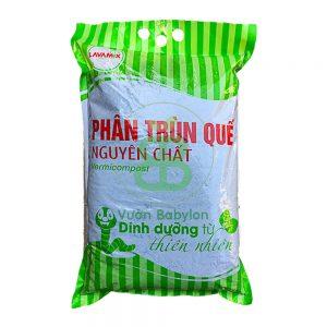 phan-trun-que-lavamix