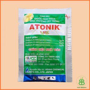 thuoc-atonik-kich-thich-sinh-truong