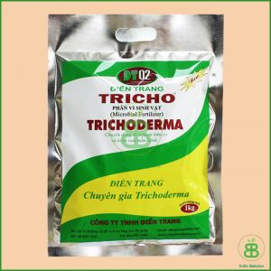 che-pham-nam-trichoderma
