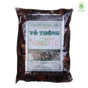 vo-thong-trong-lan-new-zita