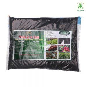 phan-ga-vi-sinh-2kg-dtc-5